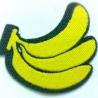 ecusson-bananes