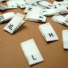 etiquettes-taille-blanc