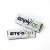 simply-yoga